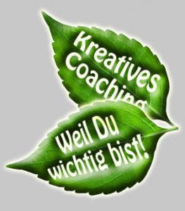 Kreatives Coaching
