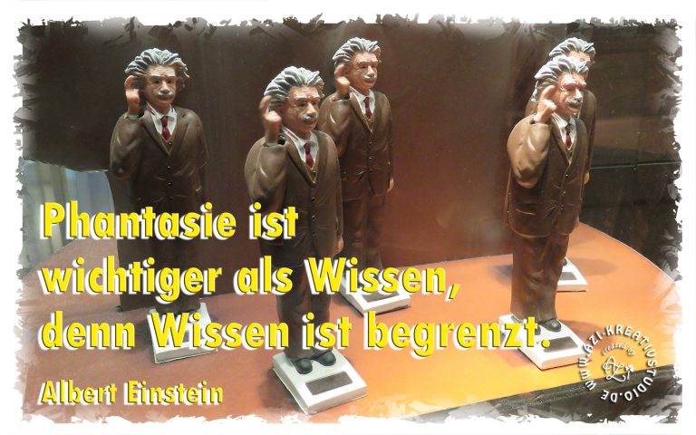 Read more about the article Deine Zukunft