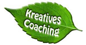 Kreatives Coaching