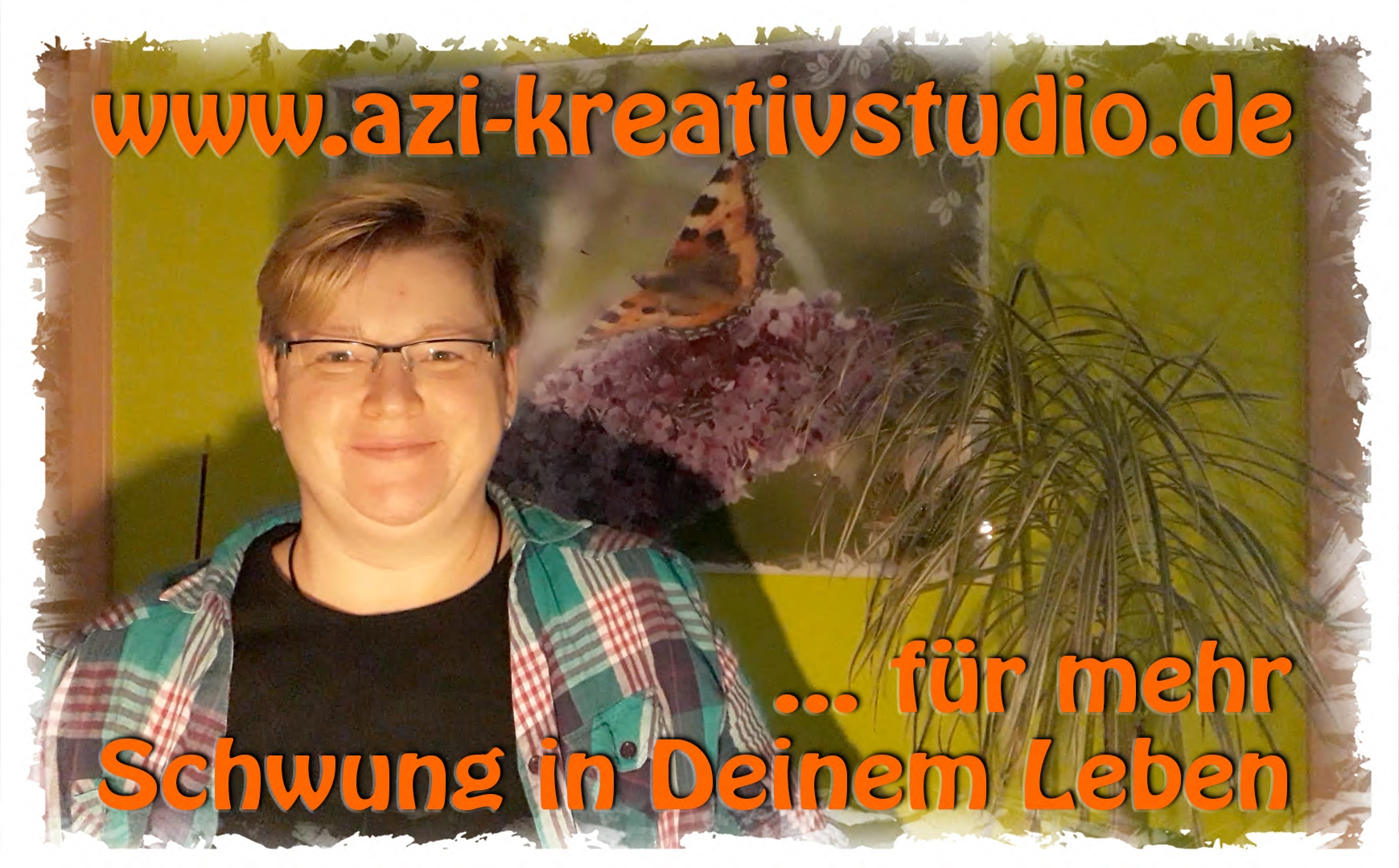 Ein Video aus YouTube
