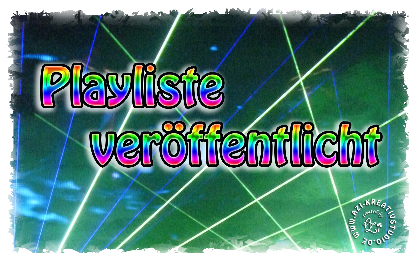 You are currently viewing Playliste Motivation deutsch