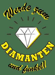 Diamant_gelb