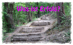 Read more about the article Was ist Erfolg?