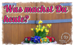 Read more about the article Schönen Sonntag