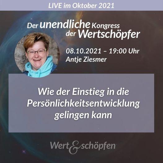 Read more about the article Ich als Wertschöpfer